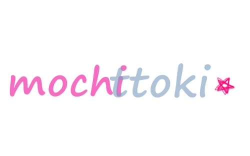 mochittoki♥