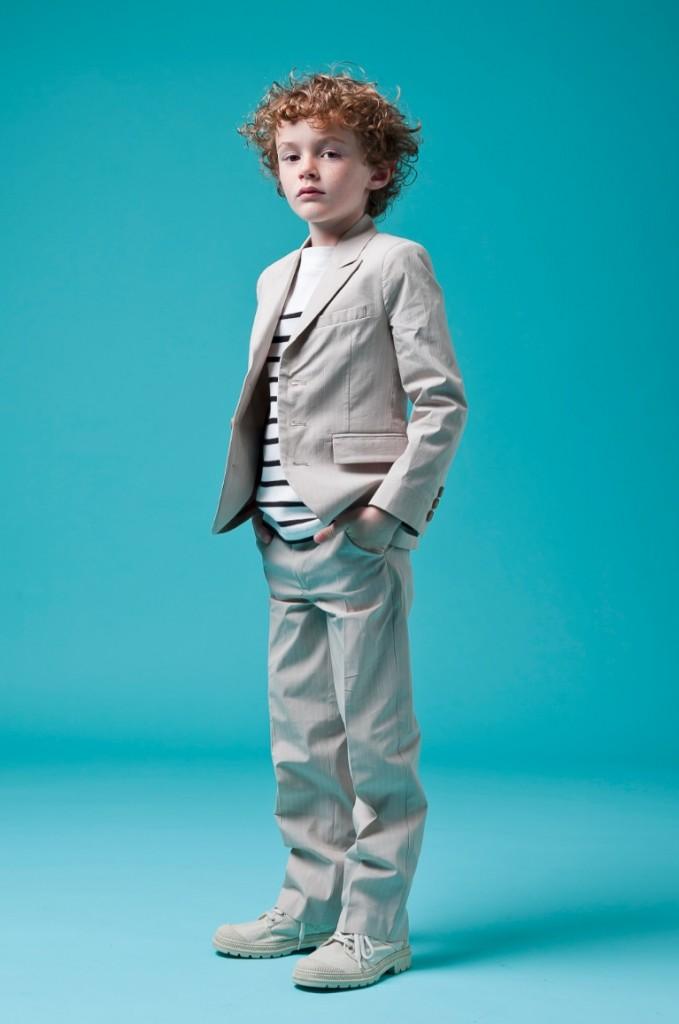 Similar Galleries: Baby Boy Fashion 2013 , Newborn Boy Fashion ,