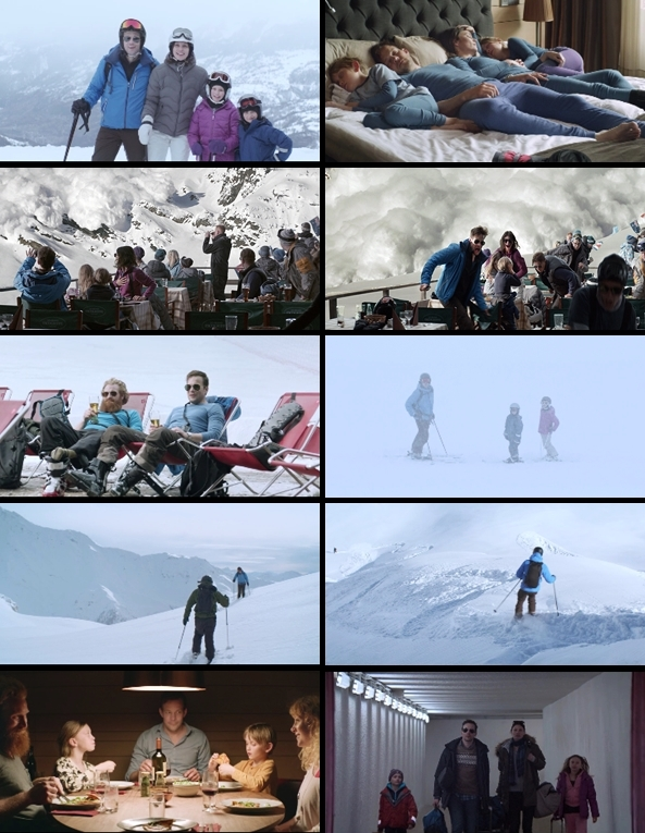 film-calatorii-force-majeure