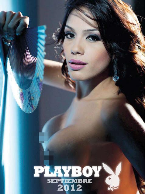 Ver Las F Otos De Katherine Bautista Playboy Sigue Este Enlace Fotos