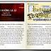 Hiển thị bài viết dạng sách cho các bài viết trên Blogspot