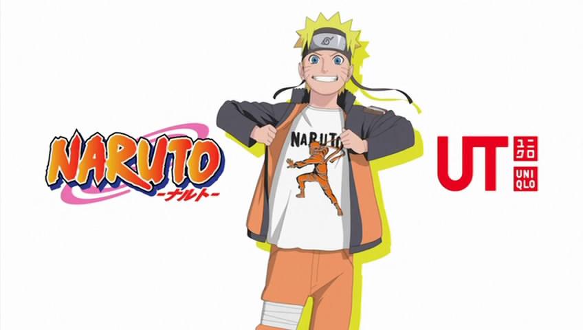 Image Result For Cerita Naruto Mati Sakura Menangis