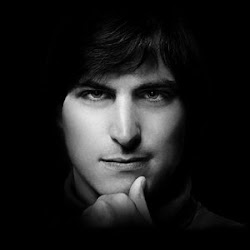 Poster Steve Jobs: The Man in the Machine 2015