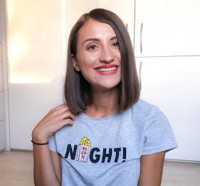 Mariya,24,Bulgaria
