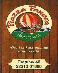 PIAZZA PANERA