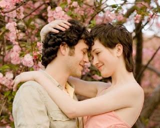 4 Keahlian Yang Wajib Dimiliki Sebelum Menikah [ www.Bacaan.ME ]