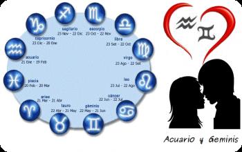 compatibilidad entre mujer acuario mujer aries: