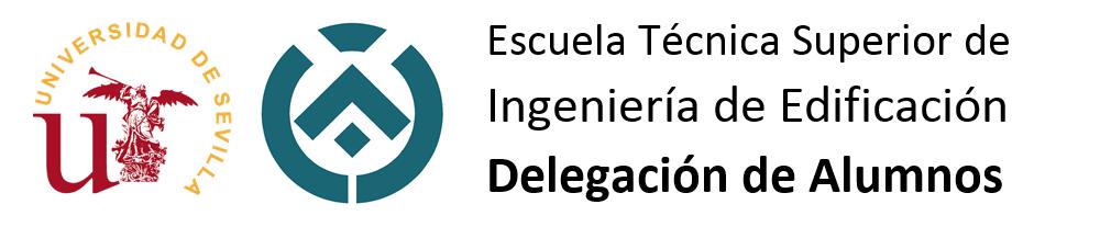 ETSIE Delegación US