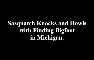 Jim Sherman Michigan Howls