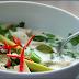 5 Masakan Indonesia yang Wajib Dicicipi