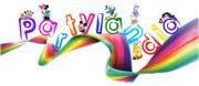 Partylandia...il meglio per la tua festa. Nascita, battesimo, cresima, matrimonio, ricorrenze varie