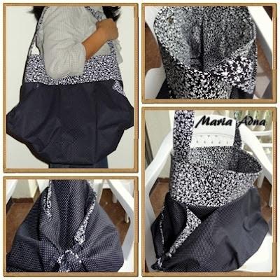 ткань сумка, Borsa in tessuto, bolsa em tecido a tiracolo, bolsa em tecido, textile handbag, textile shoulder bag. textile purse, fabric purse