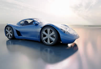 Affordable Sports Car Insurance
