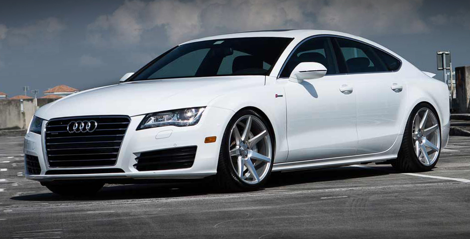 audi a7 2013 white wallpapers interiors and exteriors pictures infinity cars 2 u. Black Bedroom Furniture Sets. Home Design Ideas