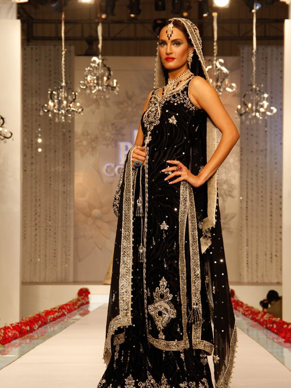 Pakistani Wedding Dresses Online 65 Beautiful Wedding new Design Best