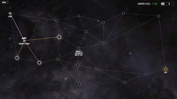 GameGokil.com : Distant Star Revenant Fleet [Game Strategy Luar Angkasa] Free Download