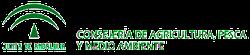 RED DE INFORMACIÓN AMBIENTAL DE ANDALUCIA