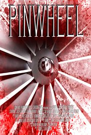 Watch Pinwheel Online Free 2017 Putlocker