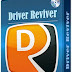 ReviverSoft Driver Reviver 5 Portable Software Download