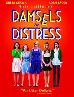 Damiselas en apuros (2011) Online