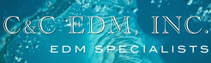 C&C EDM, Inc.