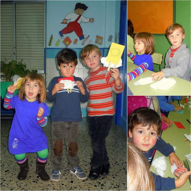 Salón de Navidad en Langreo en http://ocioinfantilenasturias.blogspot.com.es/2012/12/salon-de-navidad-de-langreo-actividades.html#more