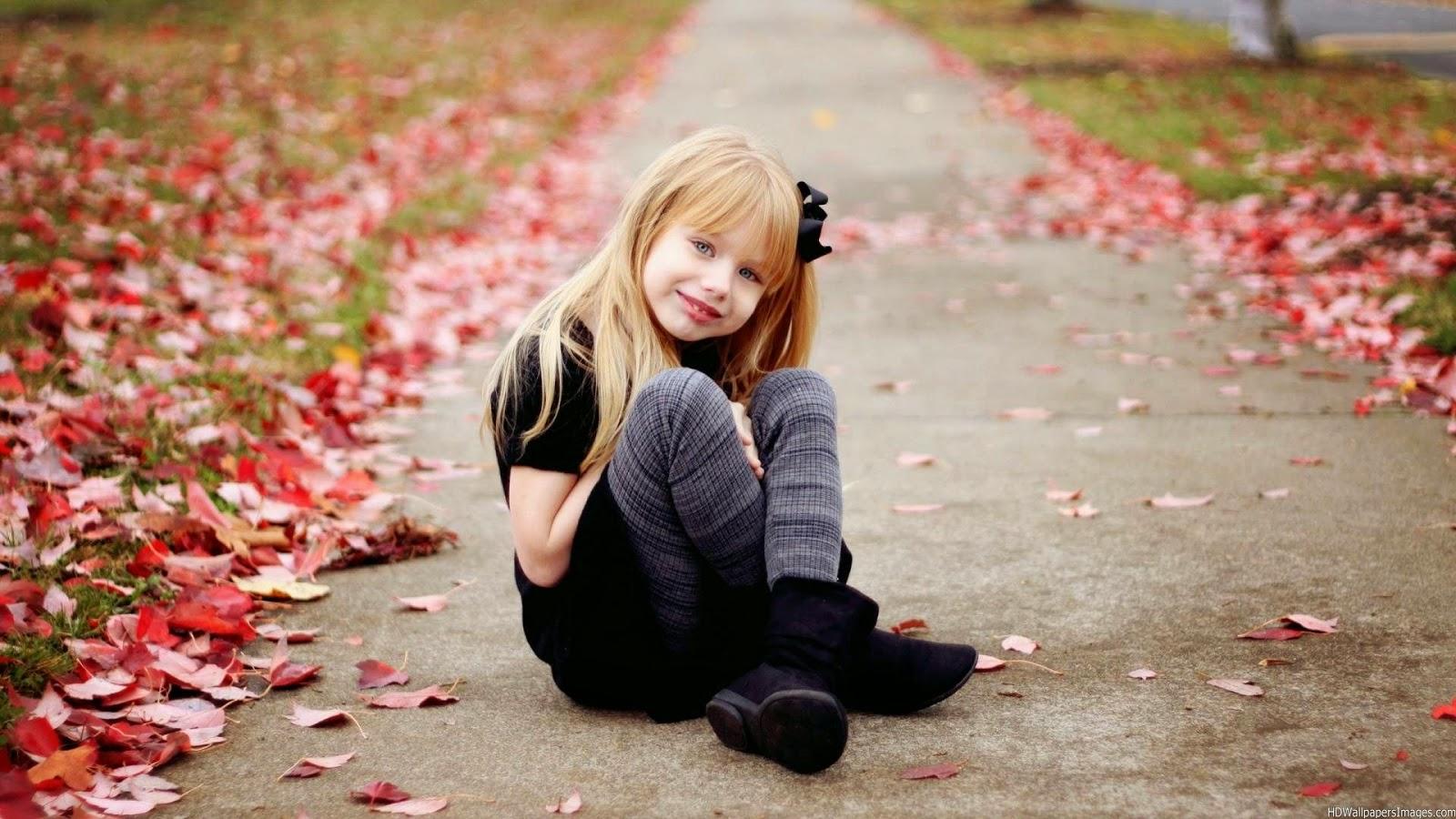 Jango Wallpapers: Most Beautiful Smiling Baby Girls HD Pics