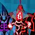 Ben 10 Omniverse S01E11 Outbreak 1080p WEB-DL Hindi