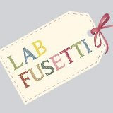 Laboratorio Fusetti
