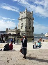 Lisabona - 2017