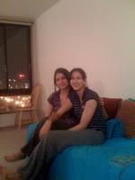 Unitech Homes, Delhi