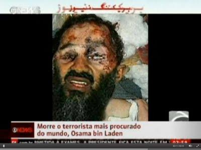Hamza bin Laden  Wikipedia