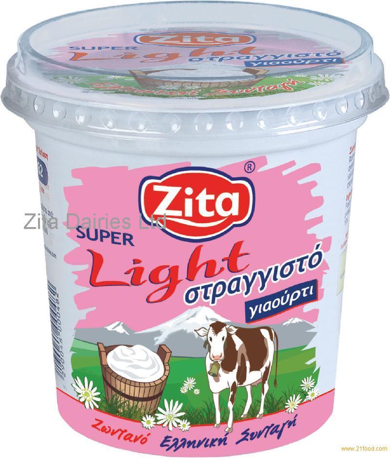 How long is yogurt good after date