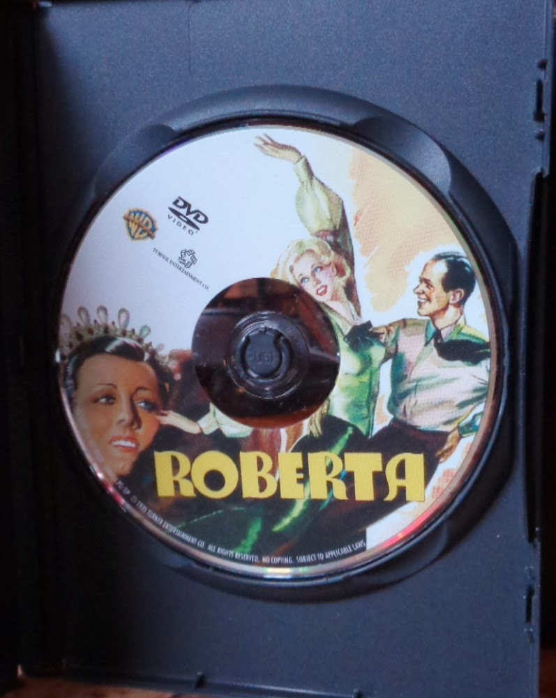 1934 astaire rogers movie