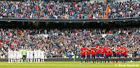 Real Madrid 4-0 Osasuna