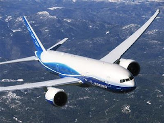 http://www.lokernesiaku.com/2012/09/lowongan-kerja-teknisi-pesawat-bagi.html