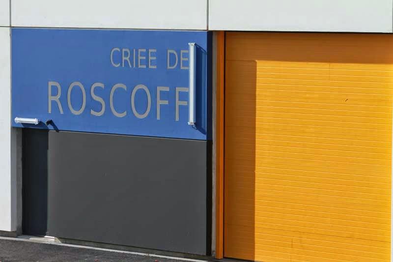 Bloscon : le port en eaux profondes de Roscoff Bloscon+8
