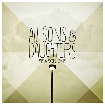 "All Sons and Daughters ""Wake Up"" (Chords/Lyrics) - Passion for Lord"