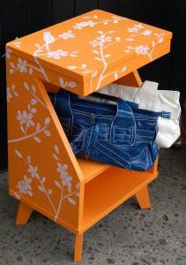 dekoratif-ahsap-boyama