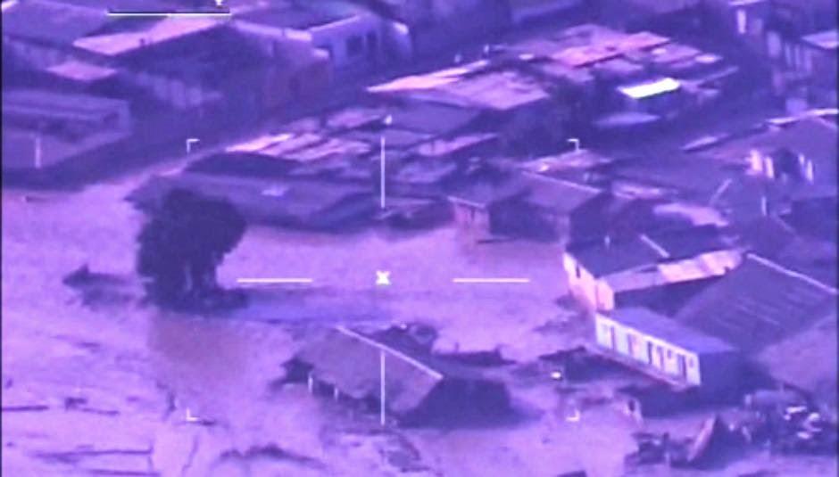 http://www.t13.cl/noticia/nacional/videos-avion-p3-orion-sobrevuela-sobre-las-zonas-afectadas-por-la-catastrofe-en-chanaral