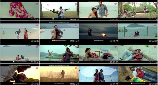 Images of Shona Loveria Bengali Movie Video Download