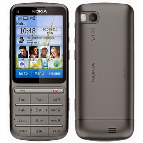 Nokia Latest Firewall download free Solve your mobile hang problem, auto power restart problem. only show  nokia logo frezzing problem   Download Link