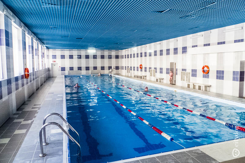Best places to get wet minsk and belarus news for Mississippi wind pool