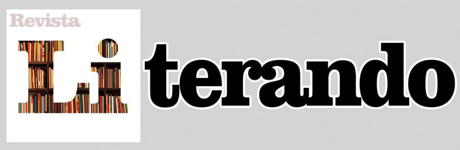 Revista Literando
