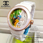 Chanel Keramik 11