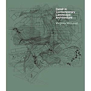Landscape Architecture Books8