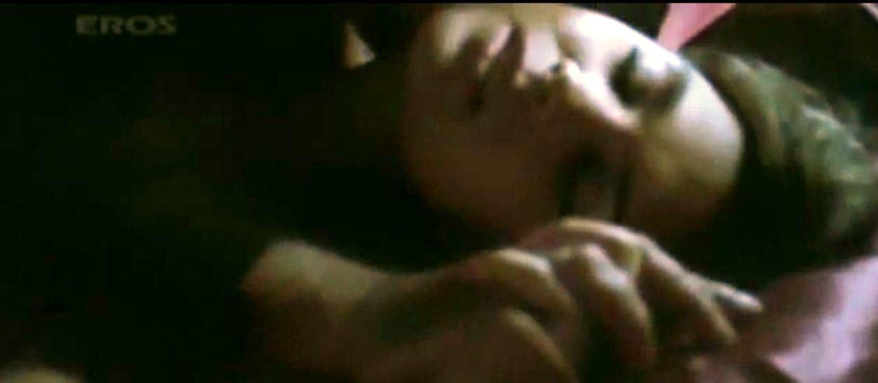 sexy mature women porno