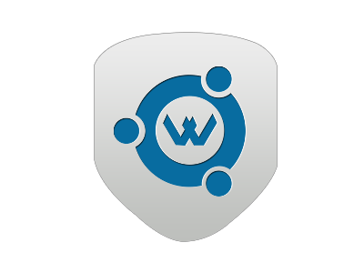 WhatsTools - an Android app to share any files up tp 1GB via WhatsApp and other Instant Messengers