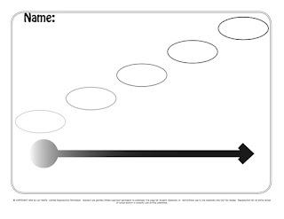 http://funtoteach.com/wp-content/uploads/2012/07/Gradient-Graphic-Organizer.pdf