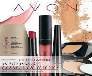 Avon Campanha 17/2011